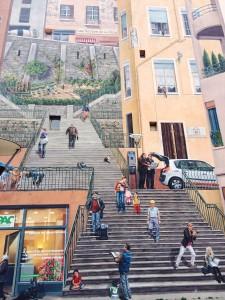 Lyon mural 1 042814