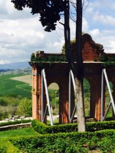 italian spa gate 050514