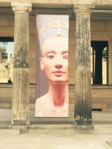 Berlin_Nefertiti