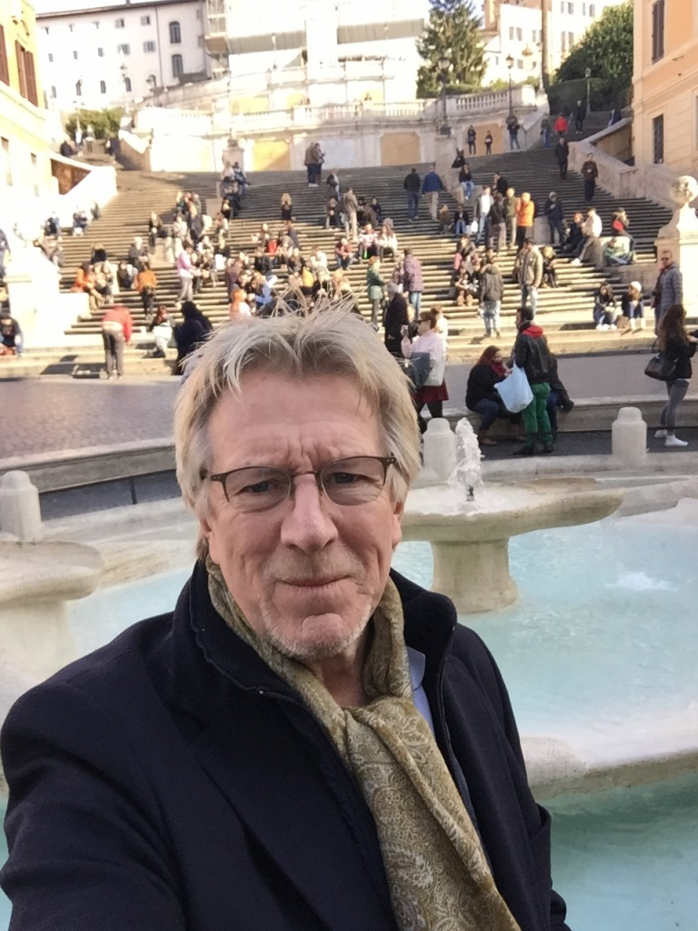 Rome_Peter_Spanish_Steps 100815