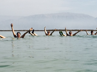 Dead Sea_Group 111215