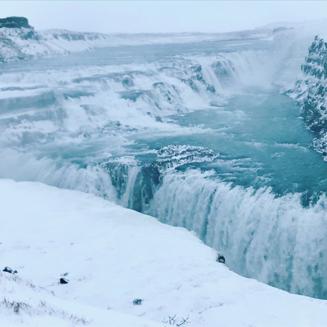 Iceland_Waterfalls 010917