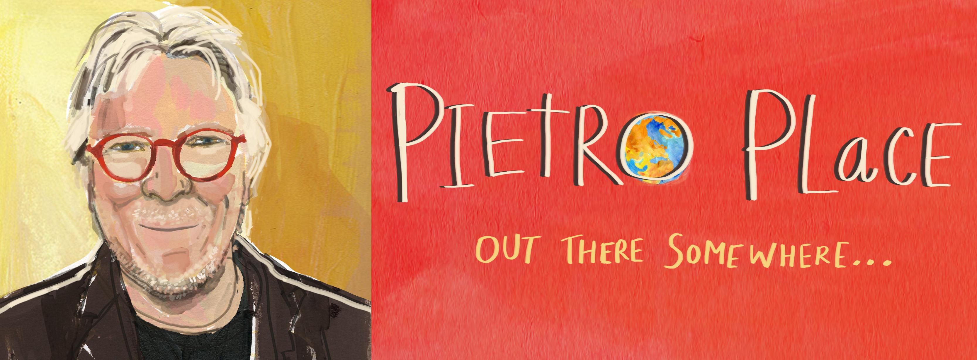Pietro Place